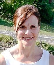 Christine Walter