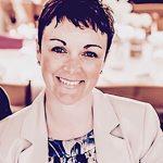 Catherine Woodley