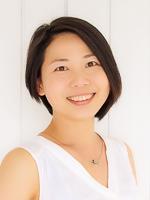 Jacquelyn Junghsu Wan