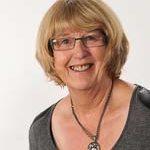 Sue Weddell
