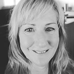 Camille O'Donoghue - Hynotherapy and Coach