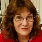Denise Muffit - Life Coach