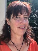 Melanie Medland - Life Coach