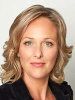 Michele van den Brink - Life Coach