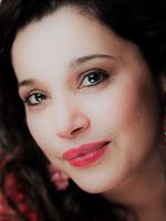 Zainab Tayyab - Life Coach