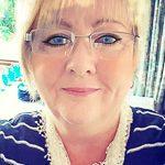 Joy Cummings - ANZCAL Accredited Life Coach