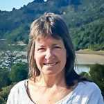 Lynette Franken - Life Coach