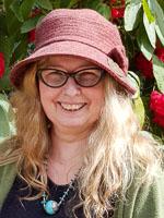 Vivien Adams, Life Coach
