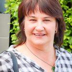 Janine Felton, Life Coach