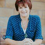 Lynda Timperley, Life Coach