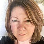 Tina Burt, Life Coach