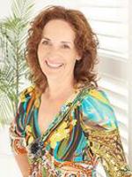Chrissy Heathorn, Life Coach