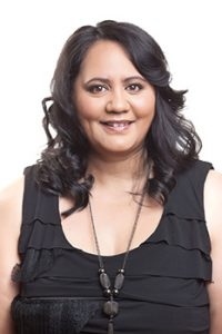 Joanna Kiro, Director of Kiro Management Ltd