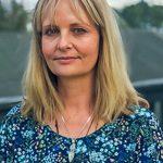 Susan Hoskins, Life Coach