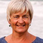 Jane Barker, Life Coach