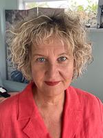 Glenda Irwin - Trainer Master Coach