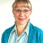 Birte Becker-Steel, Life Coach and Facilitator