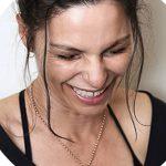 Bonnie ONeill, YOGA | PERSONAL COACH
