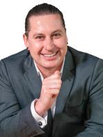 Alan Tāne Solomon, Life Coach