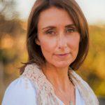Adrienne Bridges, Life Coach