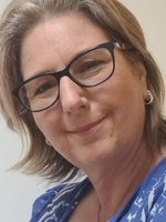 Debbie McGee, Life Coach