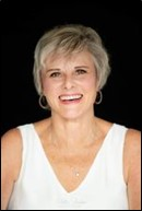 Christine Walter is passionate about coaching! She is a Master NLP Practitioner and NLP Trainer, Hypnotherapist, Life Coach, Master mBit Coach and mBit Coach Trainer. As well as personal coaching she offers one on one coaching as well as training courses via her own business Lodestone, and other agencies.