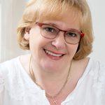 Suzanne Henwood