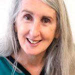 Clare Gillies, Life Coach